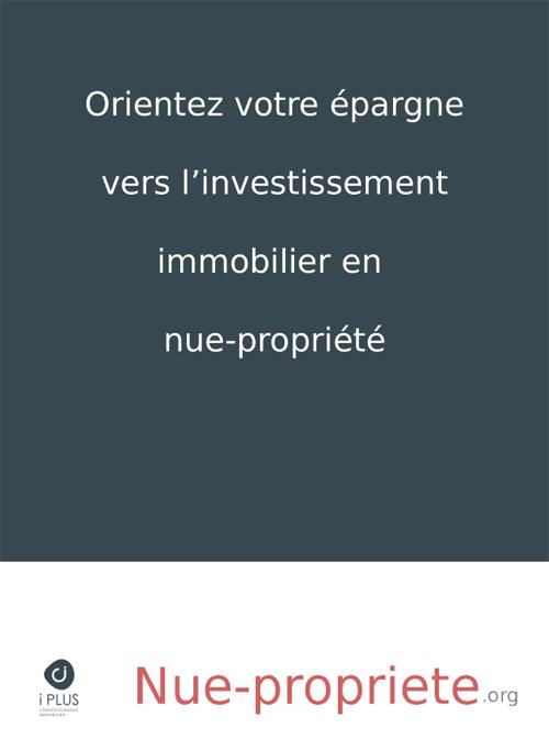 Guide Nue Propriété PDF gratuit
