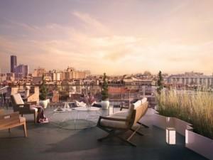 Programme-nue-propriete-Paris-14-arborescence-terrasse