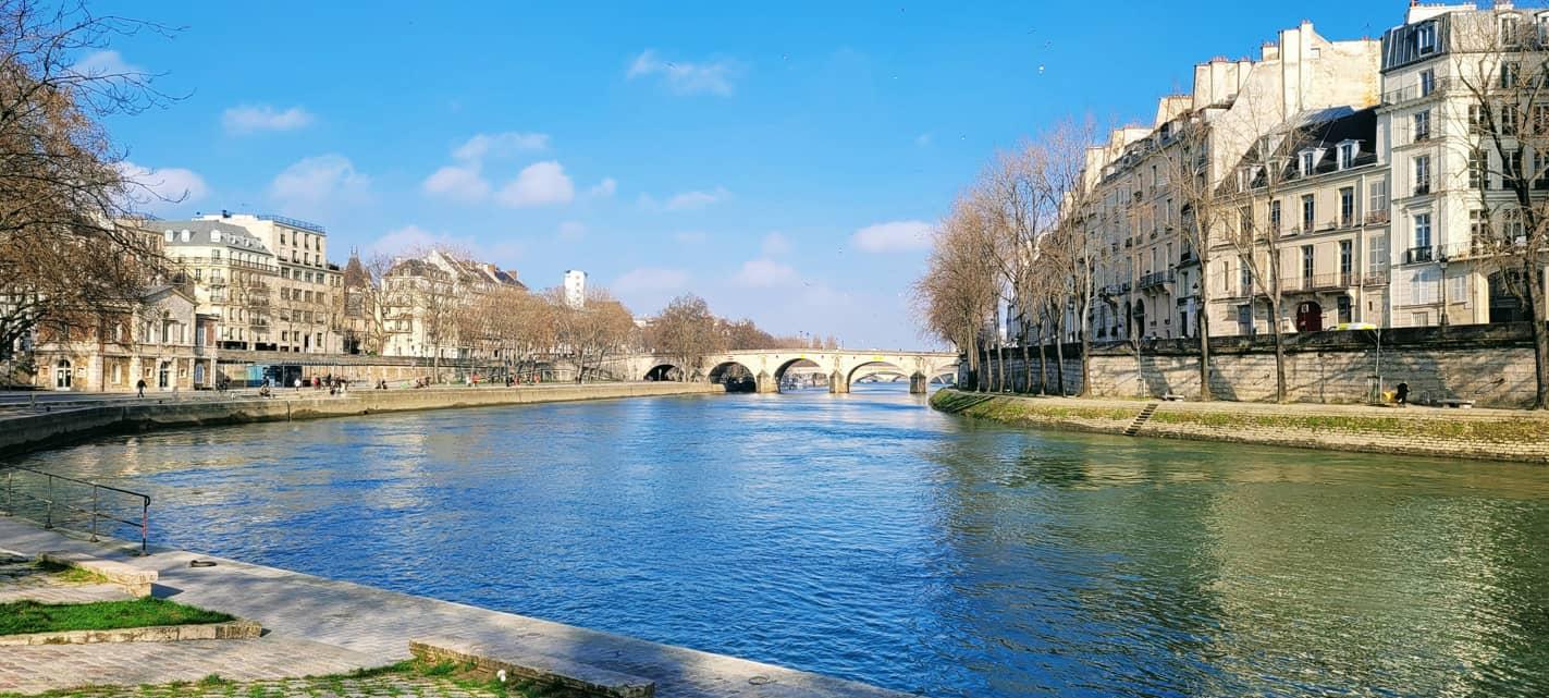 Paris Intra Muros et Première Couronne pour investir dans un logement en démembrement de propriété